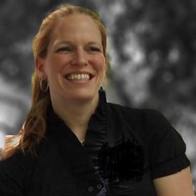 Carol Anne