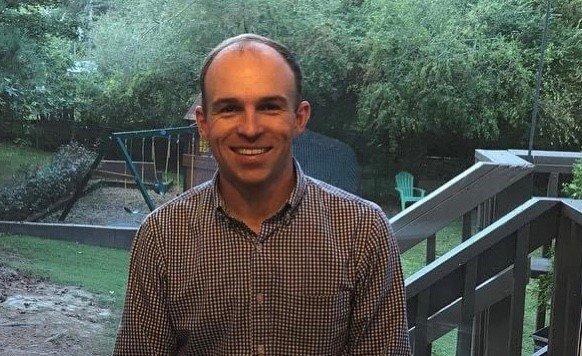 Peter Schemp